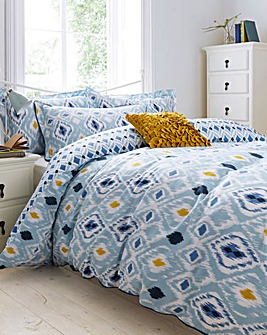 Lorraine Kelly Nith Duvet Cover Set