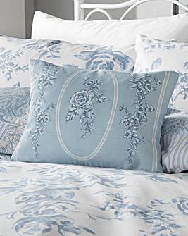 Malton Filled Boudoir Cushion