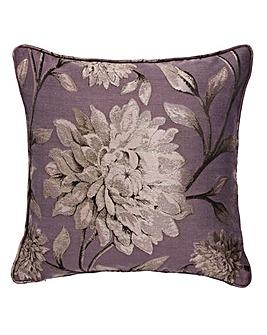 Elanie Filled Cushion