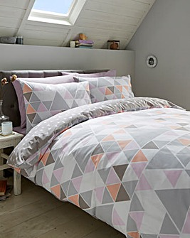 Brodie Duvet Cover Set
