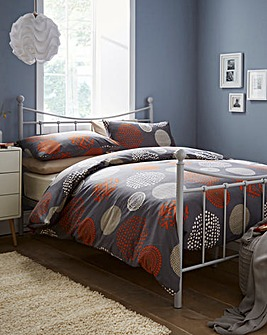 Tribal Duvet Cover Set