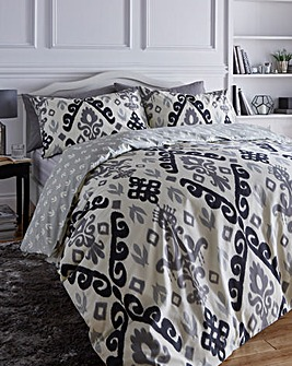 Tyler Duvet Cover Set