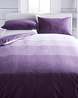 Reeva Duvet Cover set