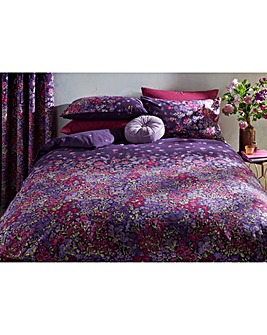 Tilly Duvet Cover Set