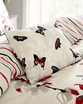 Sakura Boudoir Cushion