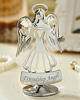 Friendship Angel