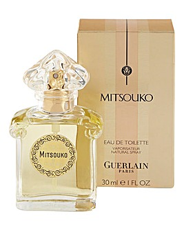 Mitsouko EDP 75ml