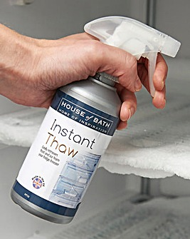 Instant Thaw 300ML