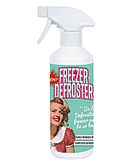 Freezer Defroster 300ML