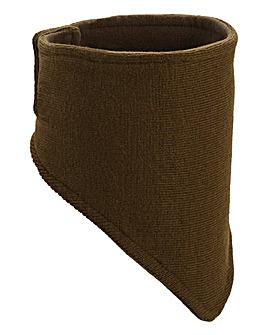 Bandit Wrap