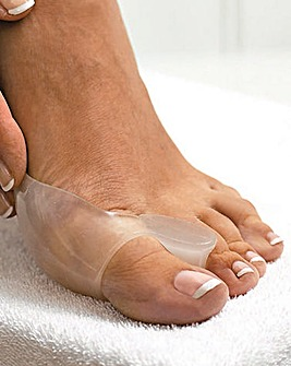 Bunion Toe Spreader
