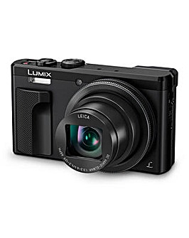 Panasonic DMC-TZ80  18MP 30xZoom