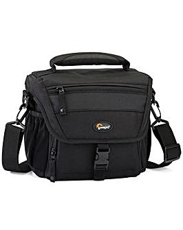 Lowepro Nova 160AW Blk SLR Shoulder Bag