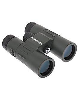 PRAKTICA 10x42 Waterproof Binocular