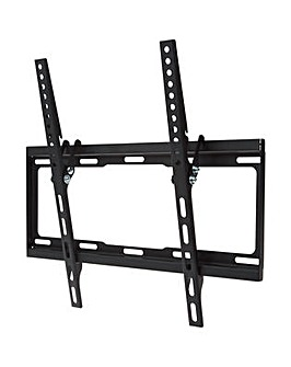 Proper Tilting TV Bracket-32