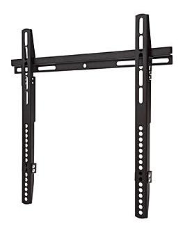 Proper Flat Wall TV Bracket-32