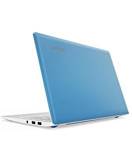 "Lenovo 11""-Win 10 Laptop"