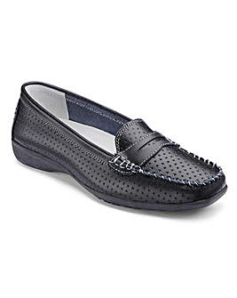 MULTIfit Loafers C/D Fit