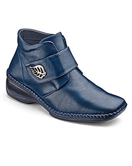 Cushion Walk Boots D Fit
