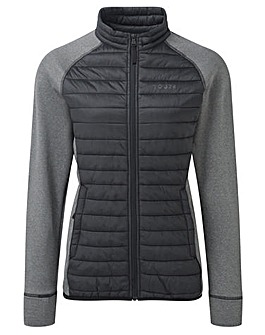Tog24 Adroit Womens Tcz Thermal Jacket