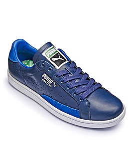 Puma Match 74 Trainers