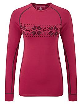 Tog24 Skyla Womens Tcz T-Shirt