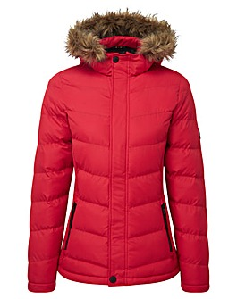 Tog24 York Womens Tcz Thermal Jacket