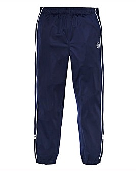 Sergio Tacchini Gavino Trackpants Long