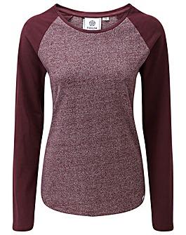 Tog24 Naomi Womens T-shirt