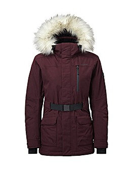 Tog24 Magna Womens Waterproof Jacket