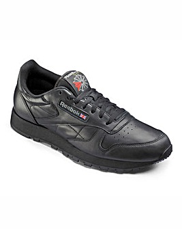 Mens Reebok Classic Originals Trainers