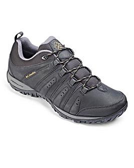 Columbia Peakfreak Nomad Walking Shoes