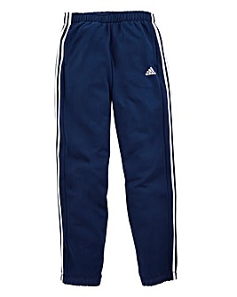 adidas Essentials Cuffed Pants