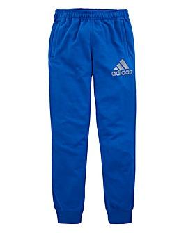 adidas Prime Pants