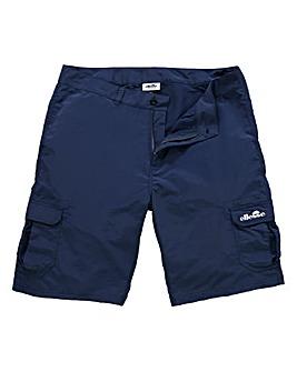 Ellesse Wimborne Cargo Shorts