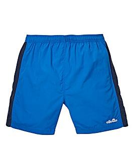 Ellesse Nozzo Swim Shorts