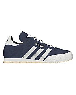adidas Samba Mens Trainers