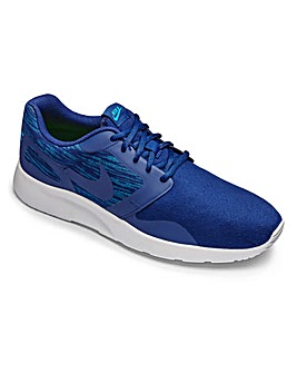 Nike Kaishi Mens Trainers