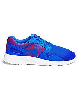 Nike Kaishi Print Trainers