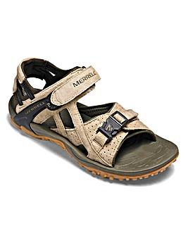 Merrell Kahuna Sandals