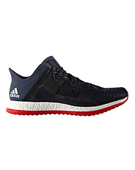 Adidas Pure Boost ZG Trainers