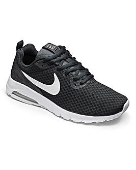 Nike Air Max16 UL Trainers