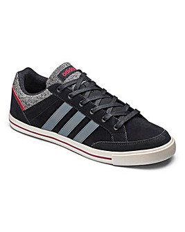 adidas Cacity Mens Trainers