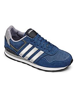 Adidas Runeo 10K Mens Trainers
