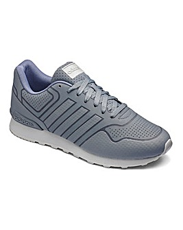 adidas 10K Casual Mens Trainers