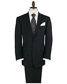 WILLIAMS & BROWN LONDON Suit 31in Leg