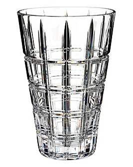 Waterford Marquis Crosby Crystal Vase