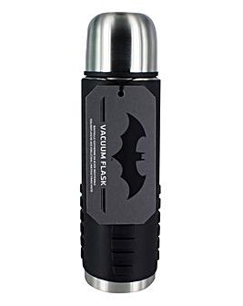 Batman Vacumn Flask