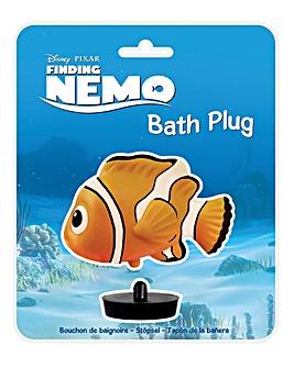 Nemo Bath Plug