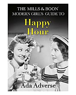 Mills & Boon Modern Guide